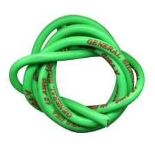 Radiocontrol y juguetes de radiocontrol color principal verde