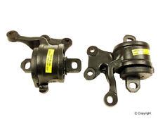 DEA Engine Mount fits 1995-2002 Mazda Millenia  MFG NUMBER CATALOG