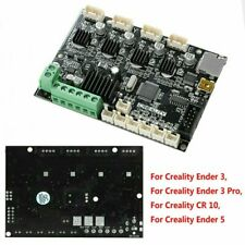 For 3D Printer Creality Ender 3/5/3 Pro/CR 10 Silent Motherboard Main Board New