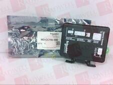 INTELLIGENT MOTION SYSTEMS MD-CC700-000 (Surplus New In factory packaging)