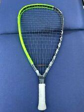 gearbox racquetball racquet 165T M40