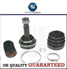 FOR HYUNDAI ACCENT 1.6 2003-2005 NEW CONTANT VELOCITY CV JOINT KIT (AUTOMATIC)