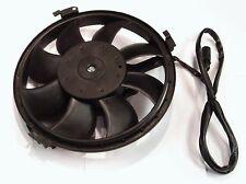 AC Condenser Fan Assembly For Audi A4 Quattro Volkswagen Passat VW3115102Q