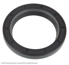 CONN6700A Front Crankshaft Seal (Front Lip Oil Seal) Ford Tractor C0NN6700A
