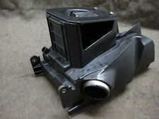 94 BMW R1100 R 1100 RS R1100RS AIR BOX #KK79