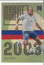 Fußball Panini Frankreich Trading Cards Erscheinungsjahr 2017