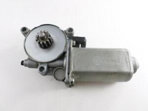 82407 – AFTERMARKET Window Motor - SEDAN (4 Door)
