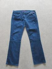 Cotton Slim, Skinny NEXT L30 Jeans for Women