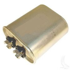 LESTER PowerWise II Capacitor 6MF Fits Most Golf Cart Chargers