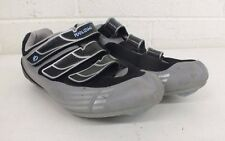 Pearl Izumi Vagabond R4 I-Beam Road Bike Cycling Shoes US Women's 8.25 EU 39.5