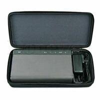 Neu Tragetasche Hülle Case Tasche für Creative Sound Blaster Roar ll 2 1 Speaker