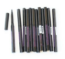 12 pcs $12 AP1 Black Kleancolor Retractable Waterproof eye liner eyeliner pencil