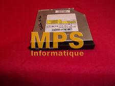 toshiba satellite a500 lecteur cd-dvd/sata/TS-L633