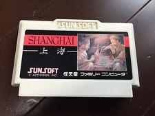 FREE SHIPPNG SHANGHAI Nintendo JAPAN HAL labo
