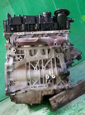 BMW 1 3 SERIES E90 E91 E81 E87 E88 E82 X1 E84 ENGINE N47 N47D20C 116d 118d 318d