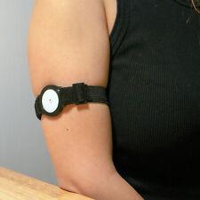 FREESTYLE LIBRE Sensore fascia da braccio Titolare Custode protegge Sensore Nero