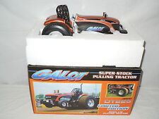 Agco DT225 Galot Pulling Tractor By SpecCast  1/16th Scale
