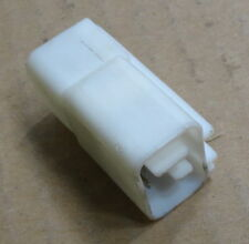 NEW GENUINE YAMAHA OUTBOARD IN LINE HUB ASSEMBLY COMMAND LINK 6Y8-81920-11-00