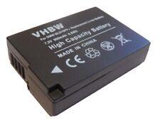 BATERIA CHIP 950mAh para Panasonic Lumix DMC-G3 / DMC-G3K / DMC-G3W