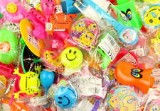 Birthday, Child Party Accessories Fillers
