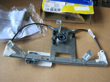 Vauxhall Astra window regulator rear R/H - AC1196