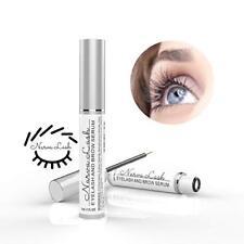 01e3ed76c71 Eyelash Eyebrow Conditioner for Longer Hypoallergenic Enhancing Growth Serum