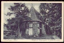 Ansichtskarten mit dem Thema Dom & Kirche aus Schleswig-Holstein