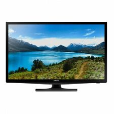 Tv Samsung 28 Ue28j4100 HD USB Slim D203578