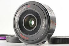 [MINT] Panasonic Lumix G X Vario 14-42mm f/3.5-5.6 ASPH O.I.S HD H-PS14042 JAPAN