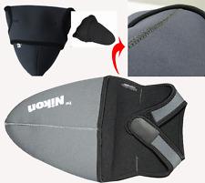 Neoprene Protector Camera Cover Case for Nikon D40 D50 D60 D3000 M size DSLR