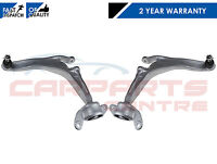 FOR HONDA CIVIC 1.4 1.8 2.0 2.2 CDTI Type-R FN FK SUSPENSION WISHBONE ARMS ARM
