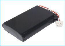 3.7V battery for Wacom CTE-620BT Graphire, CTE-630BT/01, Airliner WS100 Tablet