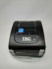 TSC Bar Code Printer, TC300