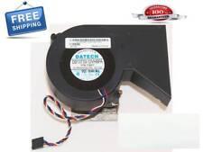 Genuine OEM Dell Optiplex GX280 Heatsink & Fan 5-Pin / 4-Wire M5786 Warranty