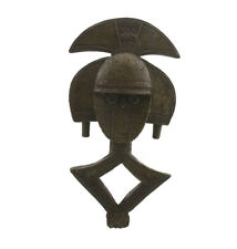 Statue Kota Bwiti  Mahongwe  Statues Africaines Art Premier  7120