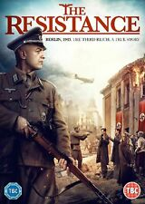 World War 2 Dvd for sale | eBay