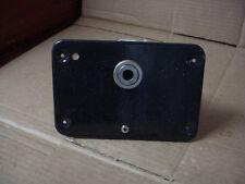 Creda ED0212 EDO212 Oven Motor Assembly Part # 82888111