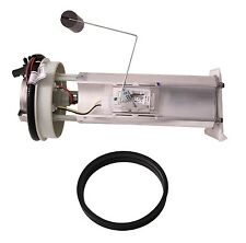 Electric Fuel Pump OMIX 17709.29 fits 1997 Jeep Cherokee