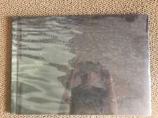 RONI HORN STILL WATER