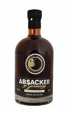 Absacker of Germany 0,5 Liter