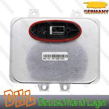 für BMW E60 E61 VW GOLF VI TIGUAN Xenon Steuergerät Vorschaltgerät 5DV009000-00
