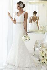 125 vestido de novia traje de gala la noche de bodas