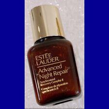 Estee Lauder Advanced Night Repair Synchronized Recovery Complex ll  ❤️15ml❤️