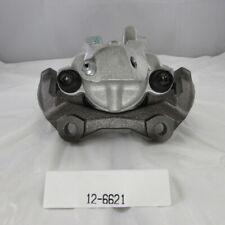 Disc Brake Caliper Rear Left Nastra 12-6621