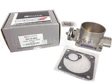 Skunk2 Pro 90mm Throttle Body for B/D/F/K Series w/Ultra Race Manifold