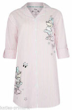 Primark Short Everyday Striped Nightwear for Women