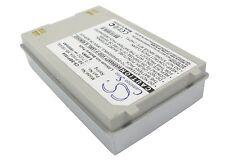 BATTERIA UK per Samsung sc-mm10s sb-180asl sb-p180a 3.7 V ROHS