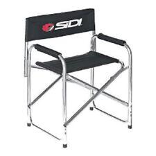 SiDi Happy Chair