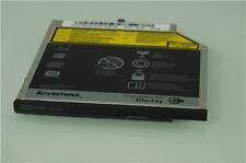 LENOVO T400/T400S/T410/T410S/T420S/T430S/W500  45N2459 Blu-ray  player drive