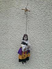 Handmade Czech Marionette - Ruzicka Praha